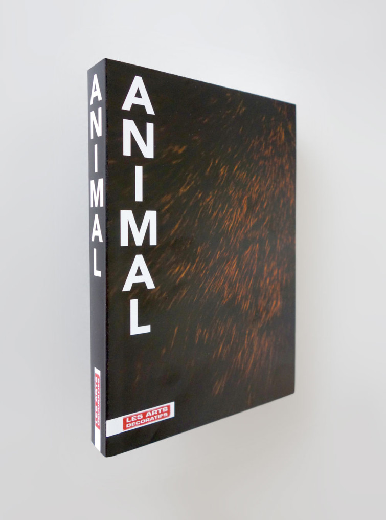 Tomoe_Sugiura_2010_ANIMAL_couv
