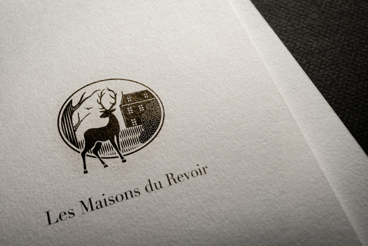 v_LMDR_logo_1024