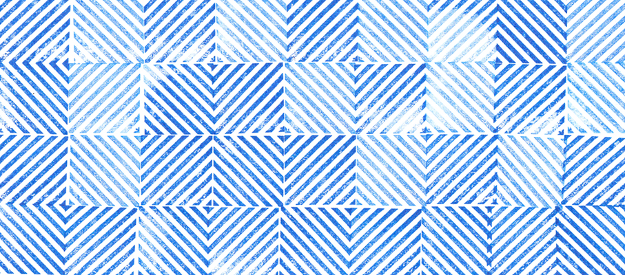 Pattern design by Tomoe Sugiura, 2012